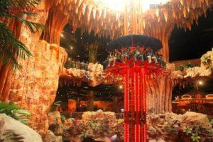 khu-vui-choi-trong-nha-fantasy-park