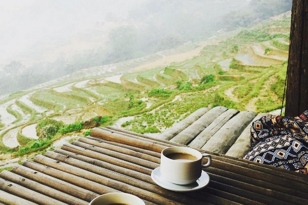 cafe-zmong-sapa