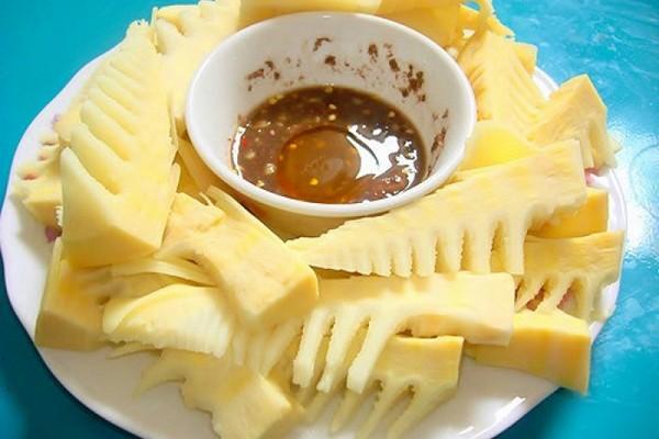 mang-chua-sapa