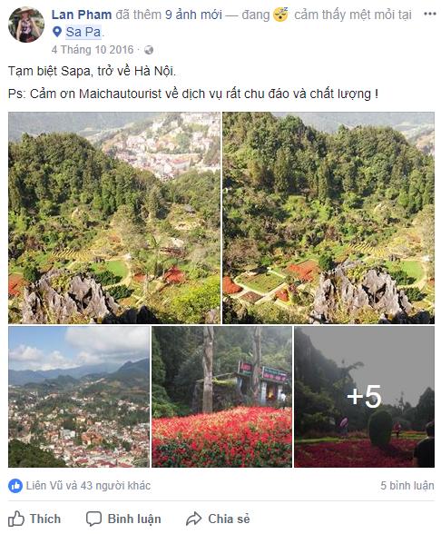 nhan-xet-khach-hang-sapa-8