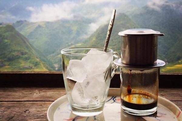 quan-cafe-dep-sapa
