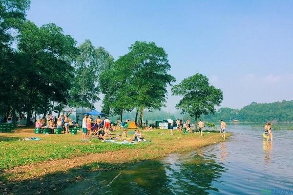 son-tinh-camp1