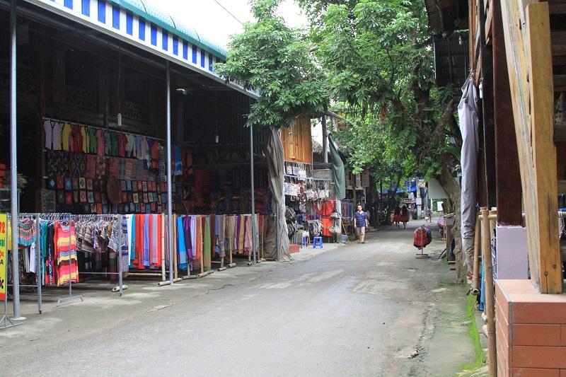 ban-thai-tai-mai-chau