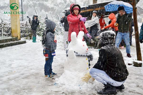 Du lịch Sapa mùa đông cẩn chuẩn bị gì 3