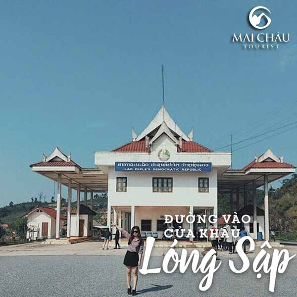 cua-khau-long-sap