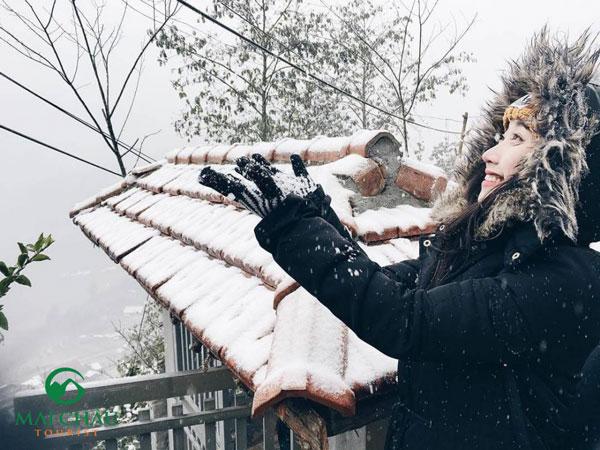 Du lịch Sapa mùa đông cẩn chuẩn bị gì 6