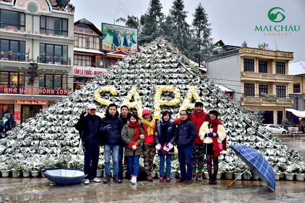 Du lịch Sapa mùa đông cẩn chuẩn bị gì 8