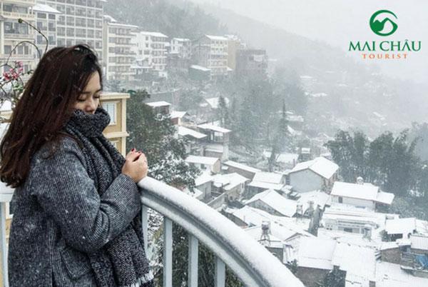 Du lịch Sapa mùa đông cẩn chuẩn bị gì 7