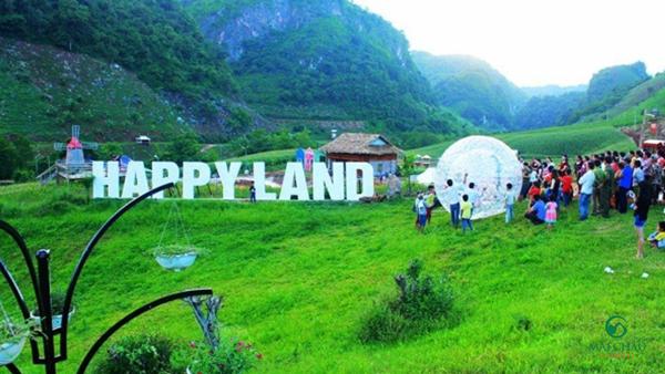 Khu-du-lich-moc-chau-happy-land-5