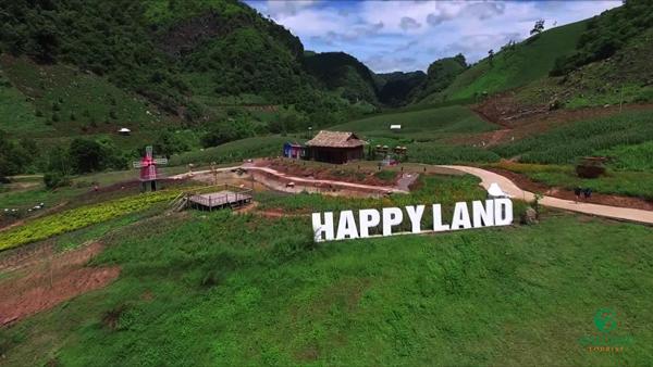 Khu-du-lich-moc-chau-happy-land-1