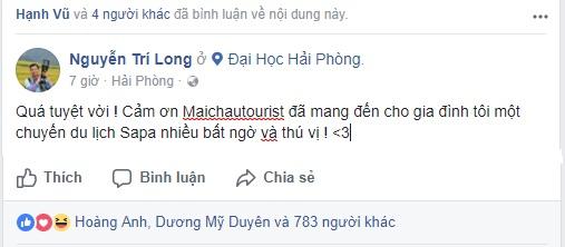 danh-gia-khach-hang-di-tour-sapa-1