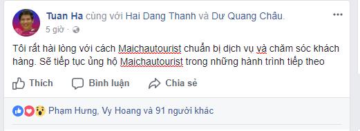 danh-gia-khach-hang-di-tour-sapa-2