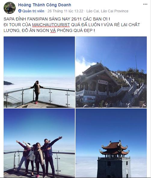 nhan-xet-khach-hang-di-tour-sapa-2
