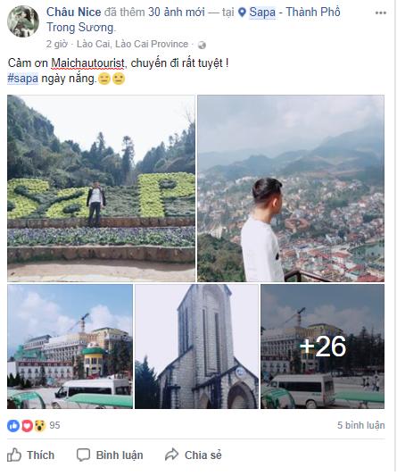 nhan-xet-khach-hang-di-tour-sapa-3
