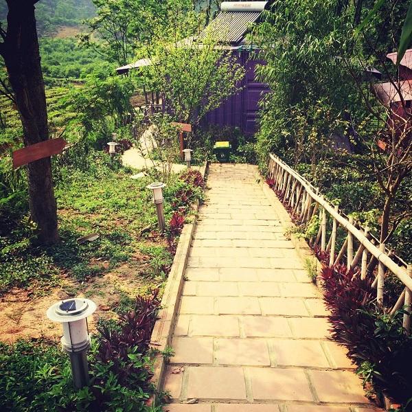 Arena-Village-moc-chau-phuot-bui