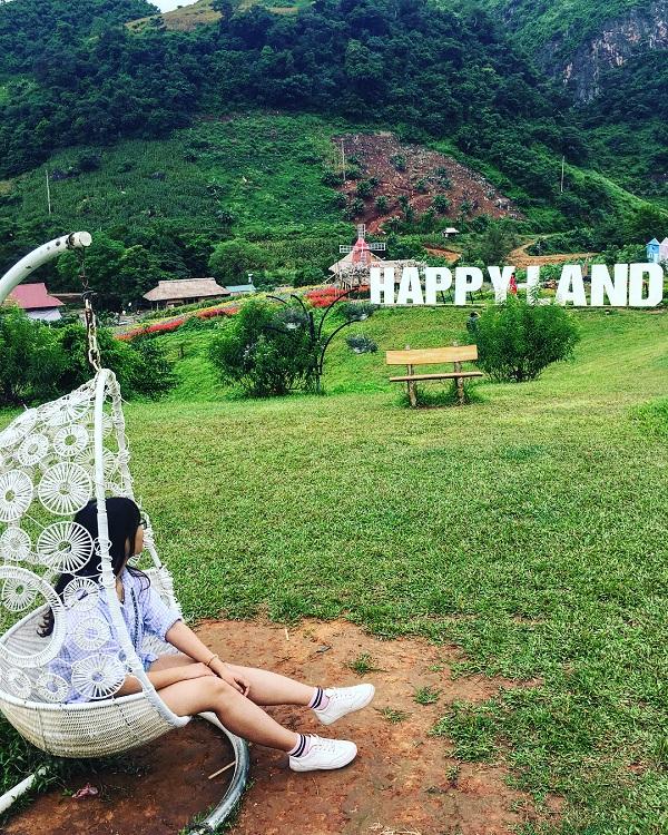 Happy-Land-moc-chau