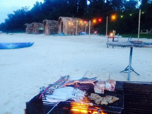 BBQ-toi-o-co-to-1