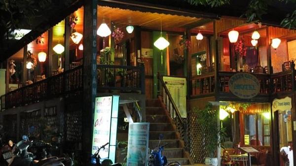 Green-Cat-Ba-Hostel