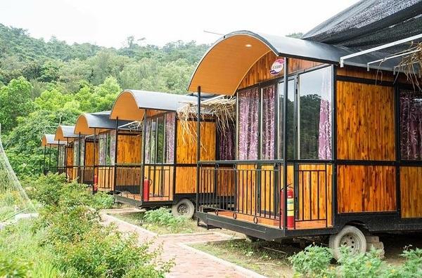 bungalow-hong-van