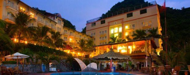cat-ba-island-resort-spa1
