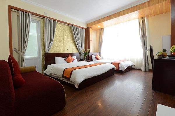 cat-ba-palace-hotel