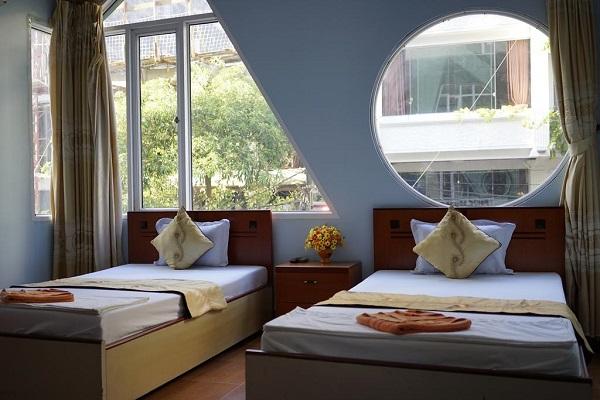 ciao-cat-ba-hotel1