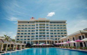 gold-coast-hotel-resort-quang-binh