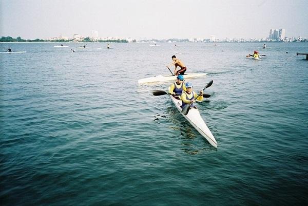 kayak-hong-van