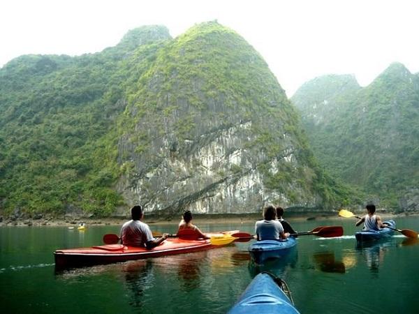 kayak-lan-ha
