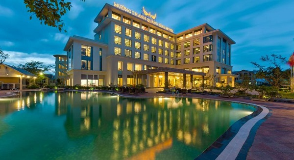 khach-san-muong-thanh-luxury-nhat-le