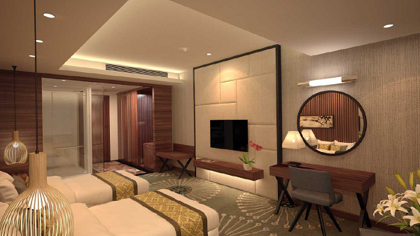 khach-san-muong-thanh-luxury