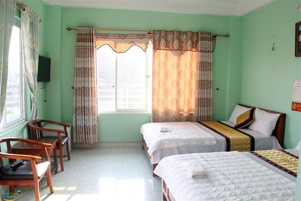 khanh-huyen-hotel