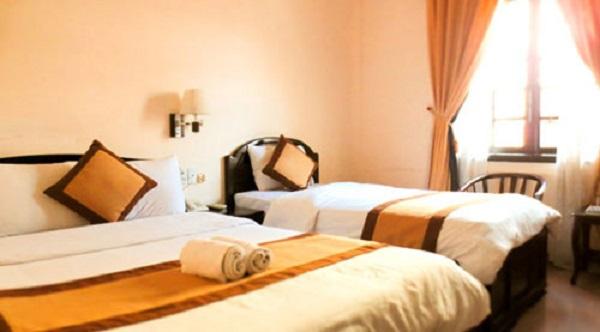 nam-cuong-coto-hotel1