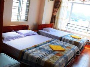 ngoc-hoa-hotel