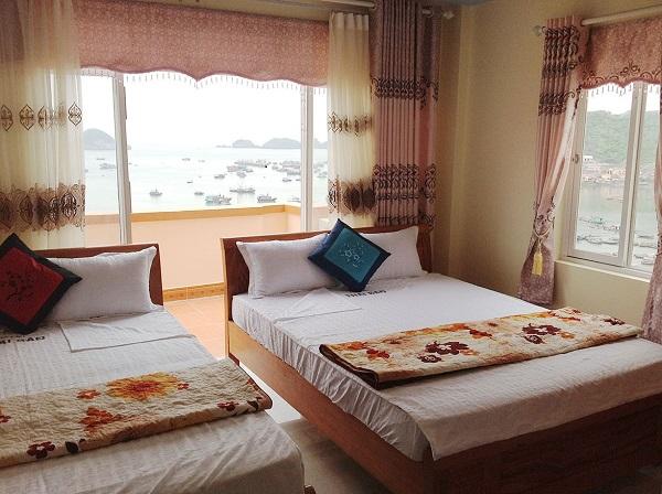 thai-bao-hotel