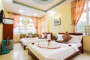 thanh-cong-hotel