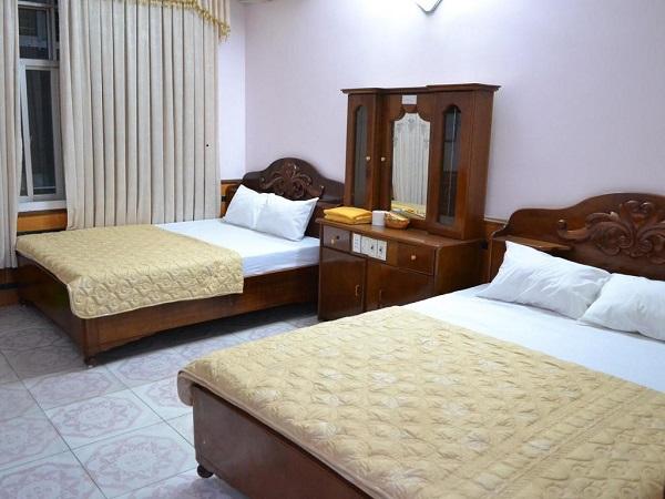 tra-my-hotel