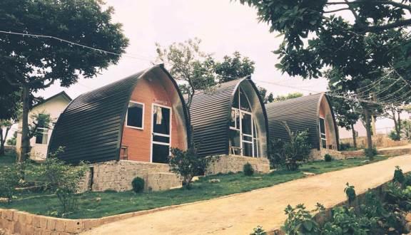 Doi-house
