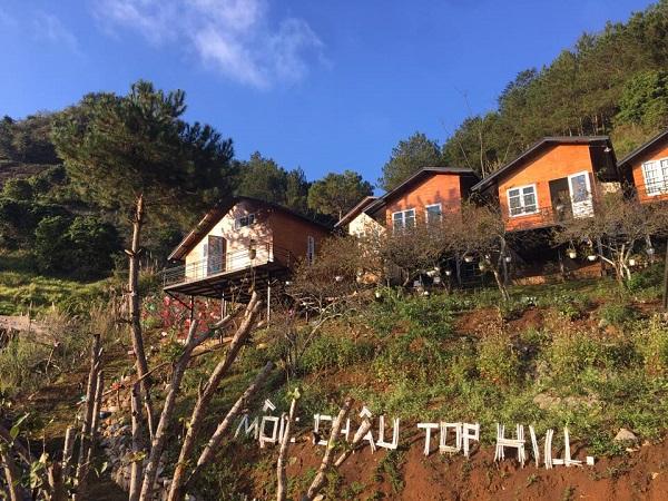 Moc-chau-tophill-home-stay-moc-chau-3