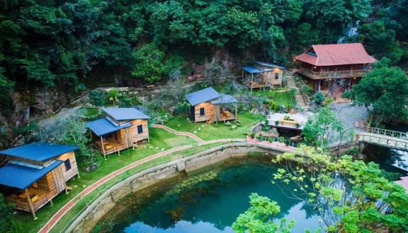 nha-ben-suoi-home-stay-moc-chau-1
