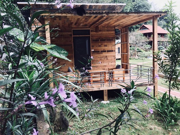 nha-ben-suoi-home-stay-moc-chau-4