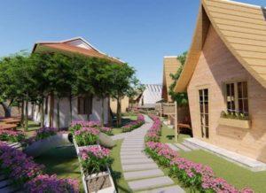 nha-san-fairy-house-2