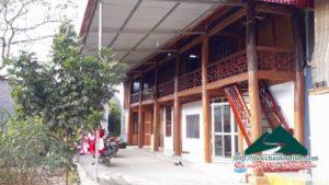 nha-san-nam-cuong-2