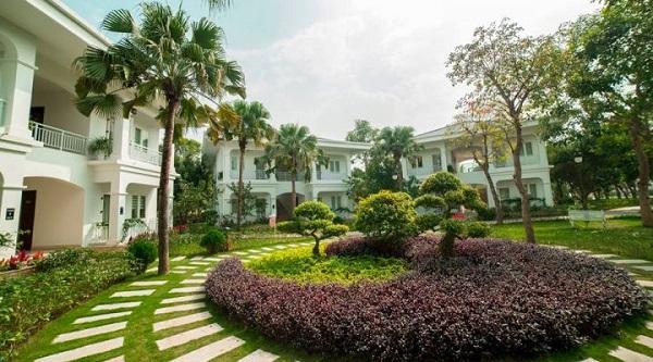 FLC-Vĩnh-Thịnh-Resort-1