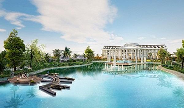 FLC-Vĩnh-Thịnh-Resort