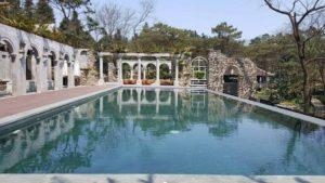 Le-Mont-BaVi-Resort-spa-2
