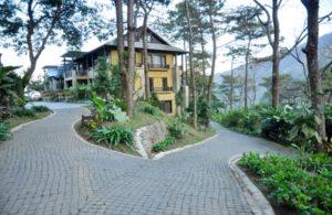Le_mont_bavi_Resort-3