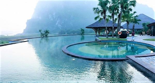Serena-Resort-1