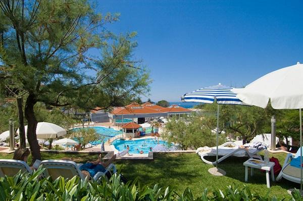 Tam-Đảo-Belvedere-Resort-3