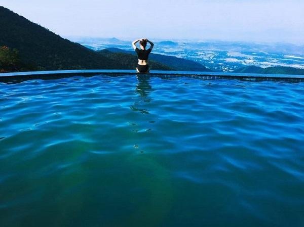 Tam-Dao-Belvedere-Resort-2